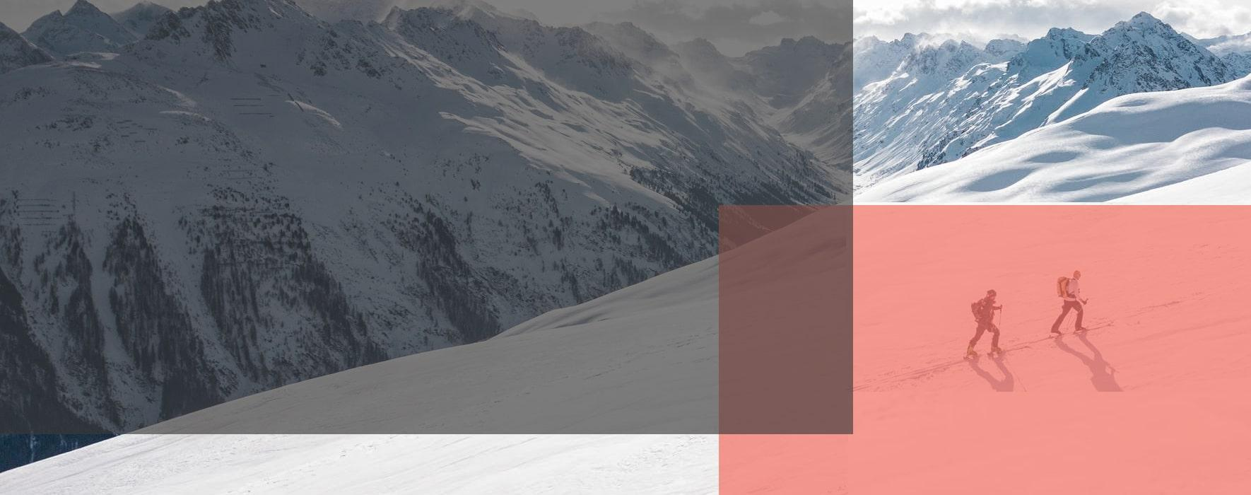 Agence digitale à Genève