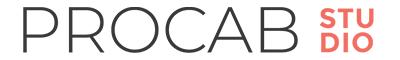 Agence digitale Genève, agence web Suisse