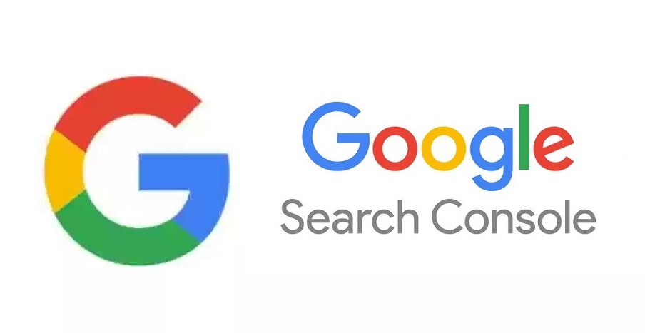 Google Services Ads