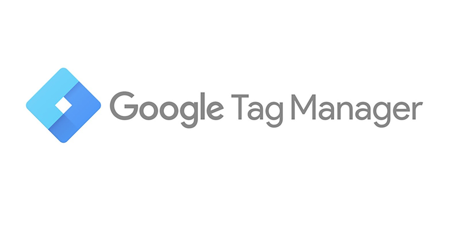Google Services Ads